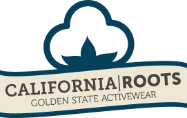 95d3b32820784 About Golden State Contact Us Blog All ProductsYou are on the TEST site