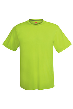 c4ffa0765013d SALE Featured Style Closeout Item New Item SELECT Call for Pricing Hanes  Unisex Cool DRI Performance T-Shirt