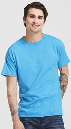 66fcf8392e462 SALE Featured Style Closeout Item New Item Drop Ship Call for Pricing Hanes  X-Temp Unisex Performance T-Shirt