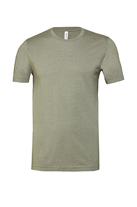 080f599a SALE Featured Style Closeout Item New Item Drop Ship Call for Pricing  Bella+Canvas Unisex Jersey Tee
