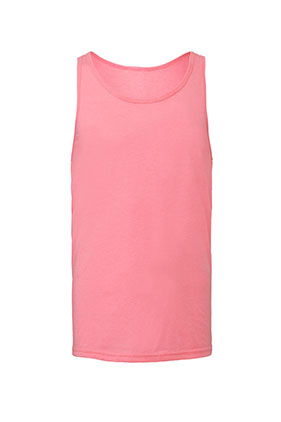 ae4a0aba10edd SALE Featured Style Closeout Item New Item Drop Ship Call for Pricing  Bella+Canvas Unisex Jersey Tank