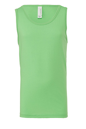 0e51bcb68b169 Golden State Activewear - Product Search