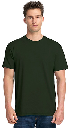 5213f006 SALE Featured Style Closeout Item New Item Drop Ship Call for Pricing Next  Level Apparel Tri-Blend Crew