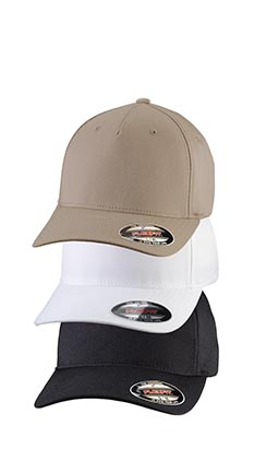 2011e0366d41a SALE Featured Style Closeout Item New Item Drop Ship Call for Pricing  FLEXFIT Five-panel