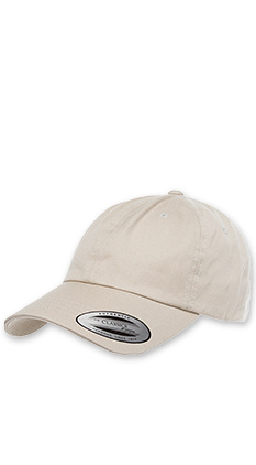 7681e243 SALE Featured Style Closeout Item New Item Drop Ship Call for Pricing  YUPOONG Classic Dad's Cap
