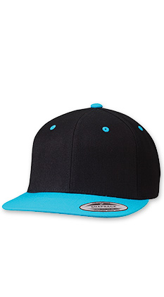 9c229eaeb45 SALE Featured Style Closeout Item New Item Drop Ship Call for Pricing YUPOONG  Classic Flat Bill Snapback