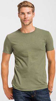 61906537fe78a SALE Featured Style Closeout Item New Item Drop Ship Call for Pricing Gildan  SoftStyle Tee