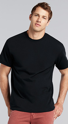 b411d940ff512 SALE Featured Style Closeout Item New Item Drop Ship Call for Pricing Gildan®  Hammer Tee