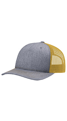 1e0232466892f SALE Featured Style Closeout Item New Item Drop Ship Call for Pricing  Richardson Five-Panel Trucker
