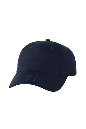 f61c0e7fc8193 Valucap Brushed VC200    Featured Item    Closeout Item New Items On Sale -  up to 0% off Drop Ship