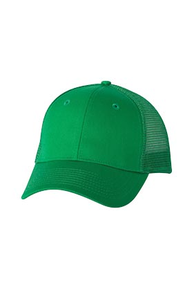 bd025ec8f042e Valucap Twill Trucker VC400    Featured Item    Closeout Item New Items On  Sale - up to 0% off Drop Ship