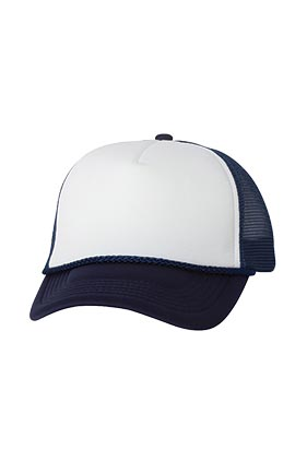 8c0c91f8f0bb1 Valucap Foam Trucker VC700    Featured Item    Closeout Item New Items On  Sale - up to 0% off Drop Ship