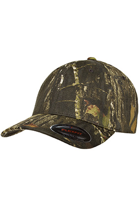 358bb2534e7ee Flexfit Mossy Oak 6999    Featured Item    Closeout Item New Items On Sale  - up to 0% off Drop Ship