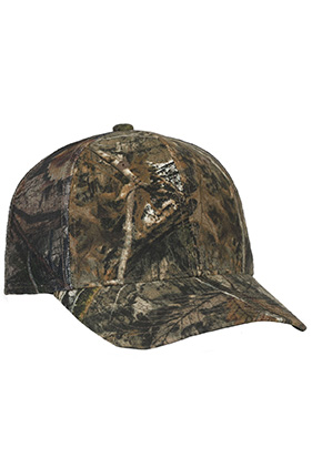 d06cd8d24f012 Outdoor Cap Mesh Back Camo 315M    Featured Item    Closeout Item New Items  On Sale - up to 0% off Drop Ship