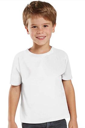 de6a975ef 1310 SubliVie Toddler Polyester T-shirt | Mission Imprintables
