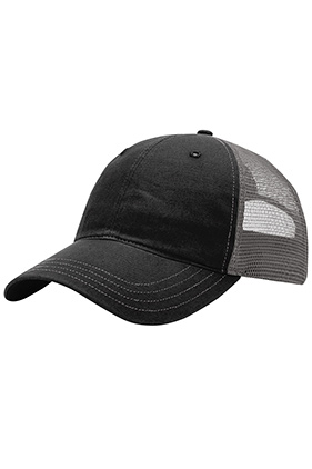 fc47e116967e0 Richardson Washed Trucker 111    Featured Item    Closeout Item New Items  On Sale - up to 0% off Drop Ship