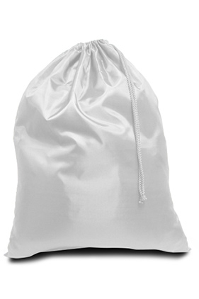 39830d54257 Liberty Bags Drawstring Laundry Bag 9008 ** Featured Item ** Closeout Item  New Items On Sale - up to 0% off Drop Ship