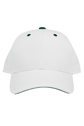 cf7b45c196270 The Game White Twill Snapback GB2016    Featured Item    Closeout Item New  Items On Sale - up to 0% off Drop Ship