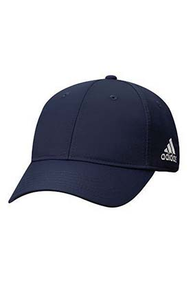 c51ccca0ff690 Adidas Core Performance Max A600    Featured Item    Closeout Item New Items  On Sale - up to 0% off Drop Ship