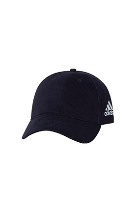 767543c875c2e Adidas Core Relaxed A12    Featured Item    Closeout Item New Items On Sale  - up to 0% off Drop Ship