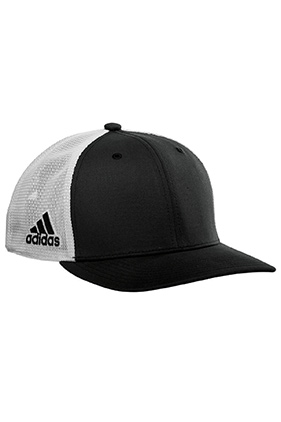 34fa67c061e Adidas Color Block Mesh A627    Featured Item    Closeout Item New Items On  Sale - up to 0% off Drop Ship